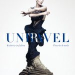 Unravel_hi-res cover