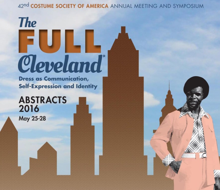 Full-Cleveland-abstracts-2016-for-Avectra-COVER